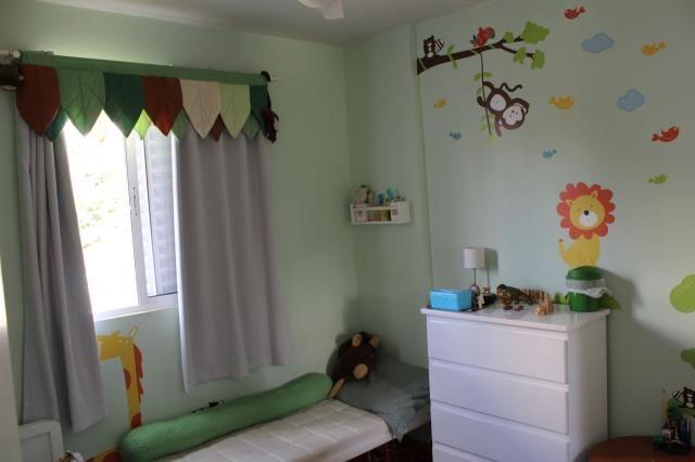 Oportunidade - apartamento 03 quartos, 02 vagas, ótima localização. - Foto 13