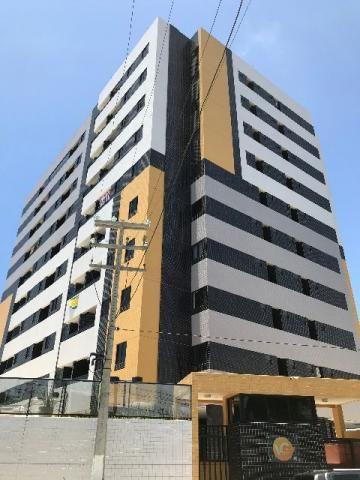 APT nascente no VC Beira Mar com 75m², trazendo maior comodidade a a sua família
