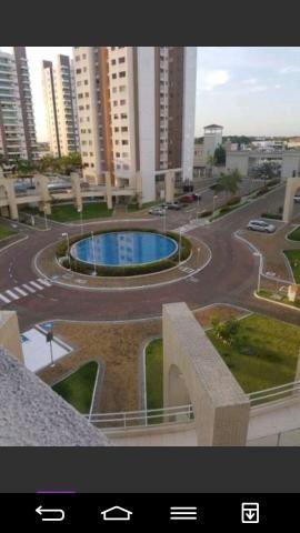 Condomínio Mundi resort, 128m2 oportunidade