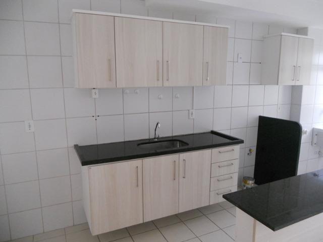 Apartamento - Cond. Paradiso - Valparaiso