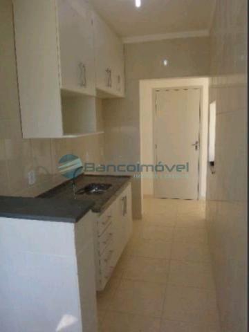 Apartamento para alugar com 2 dormitórios em Joao aranha, Paulinia cod:AP01280 - Foto 2