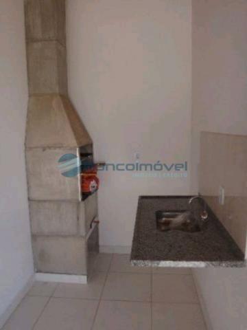 Apartamento para alugar com 2 dormitórios em Joao aranha, Paulinia cod:AP01280 - Foto 10