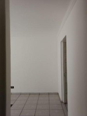 Apartamento à venda com 2 dormitórios em Vila padre manoel de nóbrega, Campinas cod:AP0616 - Foto 5