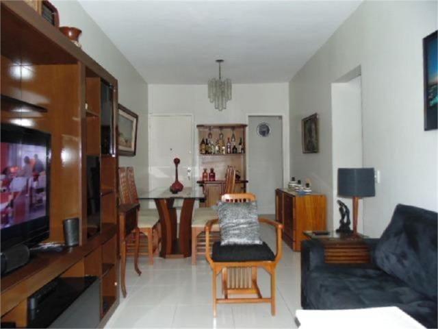 Apartamento à venda com 2 dormitórios em Rio comprido, Rio de janeiro cod:350-IM393116