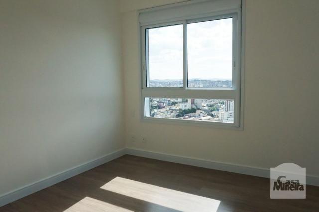 Apartamento à venda com 4 dormitórios em Gutierrez, Belo horizonte cod:249906 - Foto 16