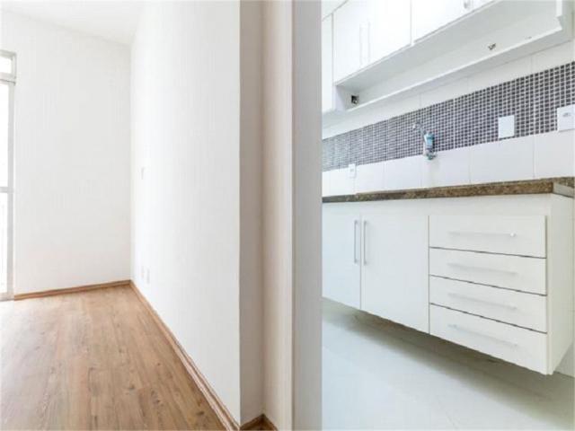 Apartamento à venda com 2 dormitórios cod:350-IM390580 - Foto 8