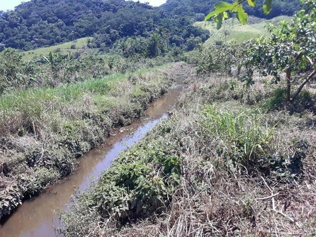 Belíssimo sítio em Cachoeiras de Macacu RJ 122 medindo 20.000m2 oportunidade!!!! - Foto 4