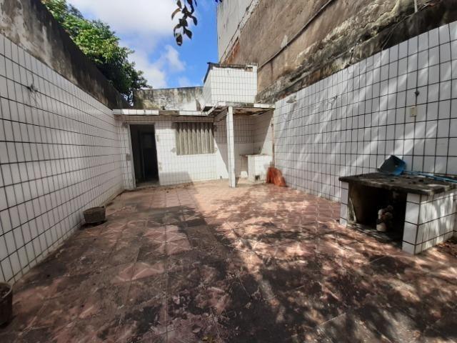 Centro - Prédio Duplex Misto 151,80m² - Foto 13