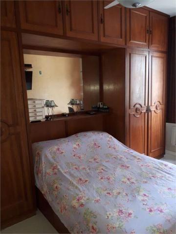Apartamento à venda com 2 dormitórios em Rio comprido, Rio de janeiro cod:350-IM393116 - Foto 7