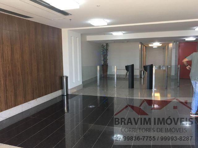 Sala comercial em excelente localização - Foto 3