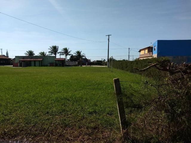 Terreno no Condomínio Bougainville II em Unamar - Tamoios - Cabo Frio/RJ - Foto 4