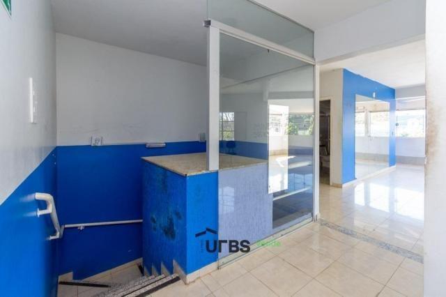 Sobrado 1 quarto à venda, 236 m² por R$ 900.000 - Setor Oeste - Foto 7