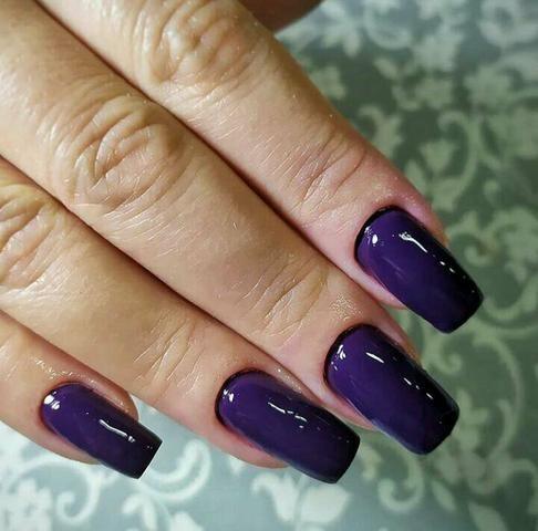 Manicure & Pedicure - Foto 3
