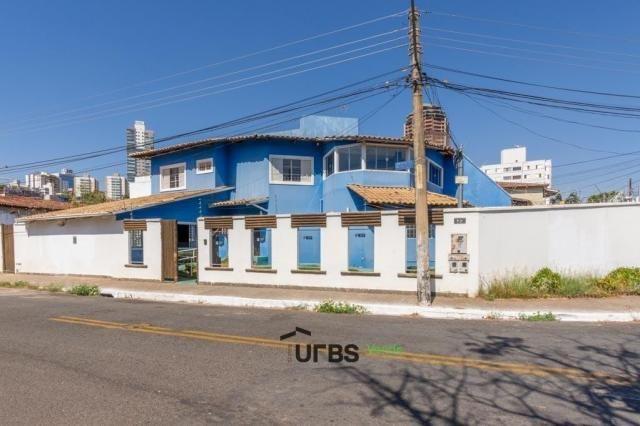 Sobrado 1 quarto à venda, 236 m² por R$ 900.000 - Setor Oeste - Foto 3