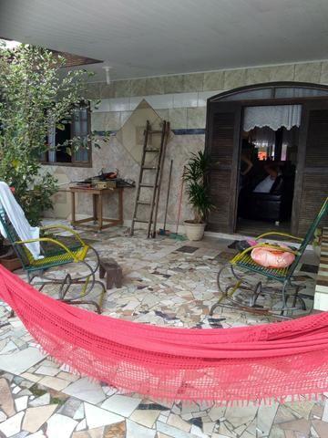 Casa em Caiobá pra alugar - Foto 5
