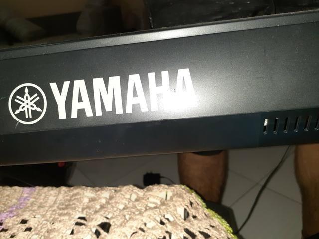 Piano Yamaha PIAGGERO NP-31 - Foto 6