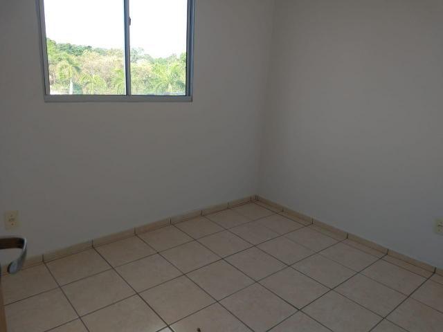 Condomínio Apartamento 4500 Entrada - Foto 20