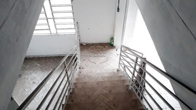 Galpão/depósito/armazém para alugar em Passo do hilário, Gravataí cod:1736 - Foto 10