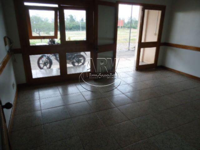 Galpão/depósito/armazém para alugar em Morada gaúcha, Gravataí cod:1135 - Foto 2