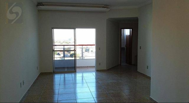 Vendo Apartamento no Edifício Shalon - Foto 3