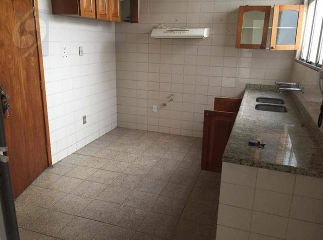Vendo Apartamento no Edifício Shalon - Foto 7