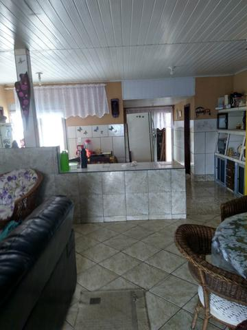 Casa em Caiobá pra alugar - Foto 4