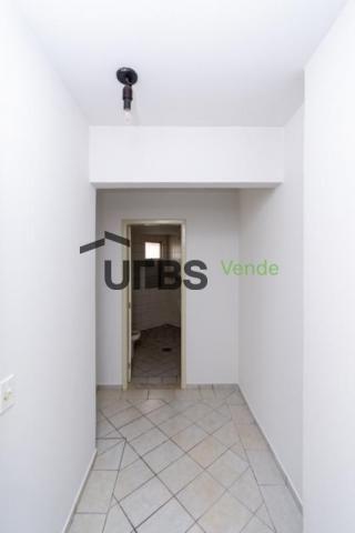 Apartamento com 3 quartos sendo 01 suíte à venda, 109 m² por R$ 380.000 - Setor Nova Suiça - Foto 6