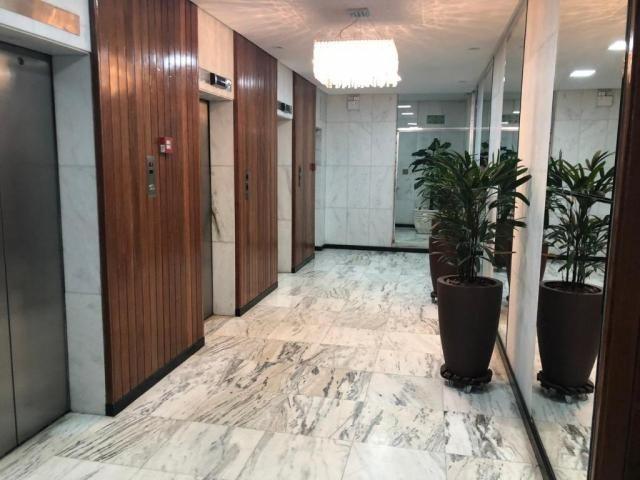 Sala à venda, 30 m² por R$ 39.000 - Setor Central - Foto 3