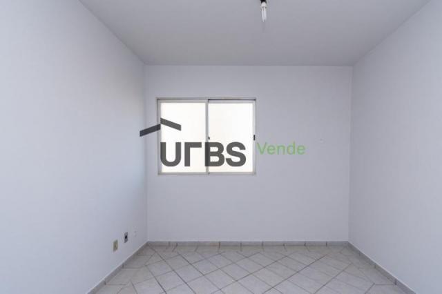 Apartamento com 3 quartos sendo 01 suíte à venda, 109 m² por R$ 380.000 - Setor Nova Suiça - Foto 7