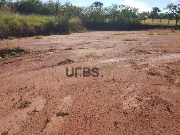 Área à venda, 2647 m² por R$ 650.000 - Zona Rural - Hidrolândia/GO - Foto 4