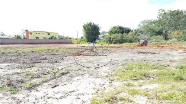 Terreno à venda em Costa do ipiranga, Gravataí cod:1013 - Foto 9