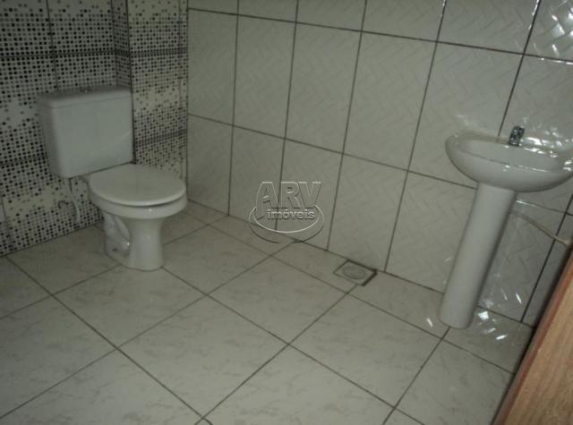 Escritório para alugar em Centro, Alvorada cod:2551 - Foto 4
