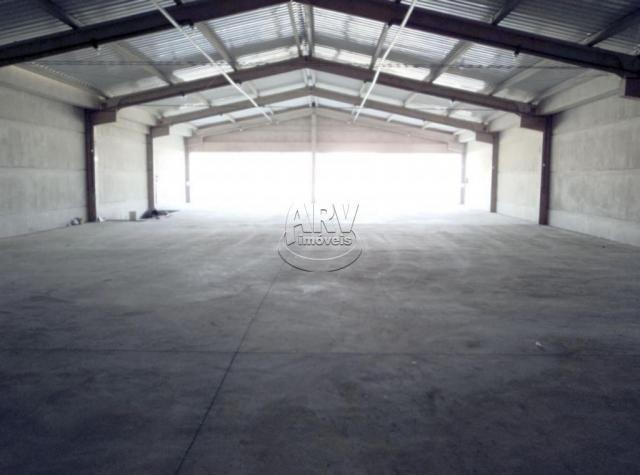 Escritório para alugar em Centro, Alvorada cod:2551 - Foto 5