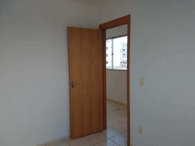 Condomínio Apartamento 4500 Entrada - Foto 19