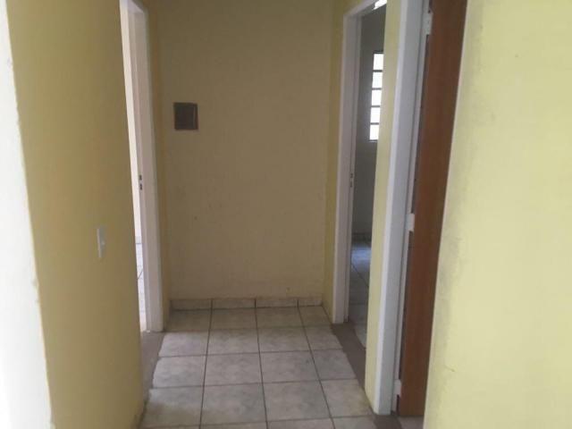 Casa com 2 quartos à venda, 70 m² por R$ 300.000 - Setor Gentil Meireles - Goiânia/GO - Foto 9
