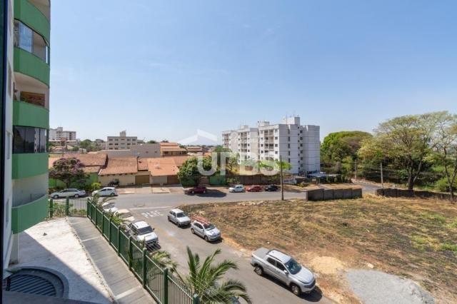 Apartamento com 1 dormitório à venda, 54 m² por r$ 180.000 - setor dos afonsos - aparecida - Foto 19