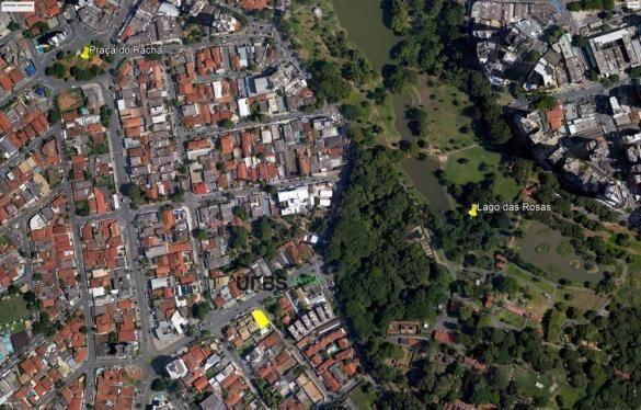 Sobrado 1 quarto à venda, 236 m² por R$ 900.000 - Setor Oeste - Foto 13
