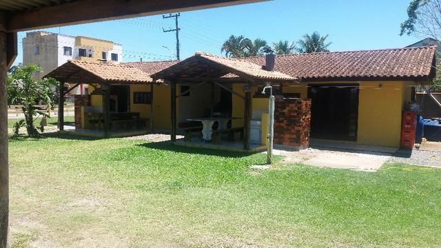 Residencial Luizez itapoa sc, - Foto 3
