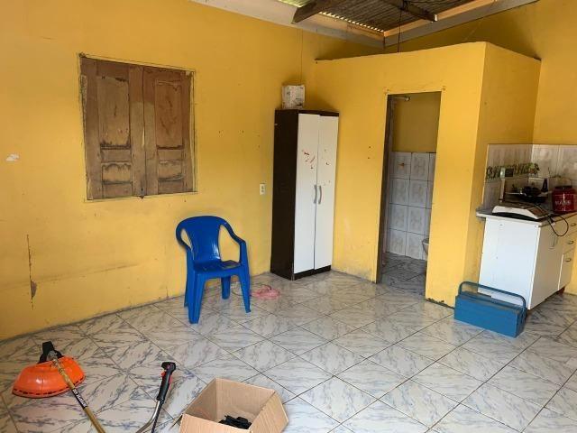 Apartamento no Santa Maria - Foto 2