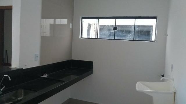 Apartamento em Caldas Novas - Foto 12