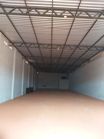 Barracão para venda ou locação em Cuiabá MT - Foto 3