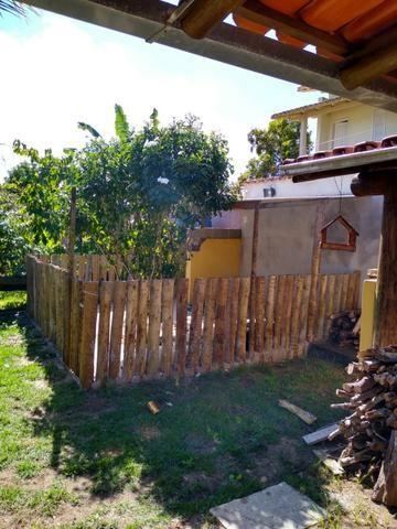 Casa em guriri para temporada - Foto 10