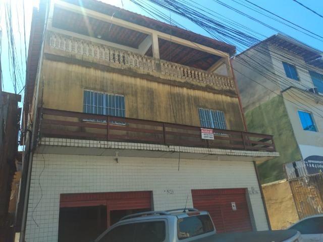 Loja Ponto Comercial no Centro de Simões Filho ao lado do SAC - R100 - Foto 8
