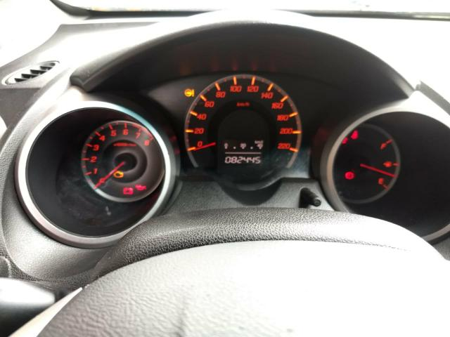 Vendo Honda New fit 2011 - Foto 3