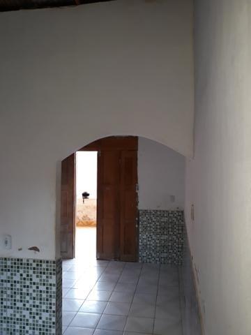 Residência - Foto 5