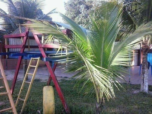 Sítio em Tinguá .nova iguacu ótima localização.facil acesso - Foto 2