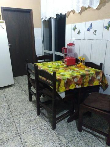 Casa em Caiobá pra alugar - Foto 6