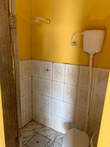 Apartamento no Santa Maria - Foto 3