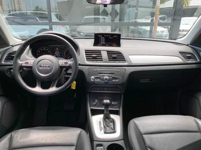 Audi Q3 1.4 TFSI - Foto 7