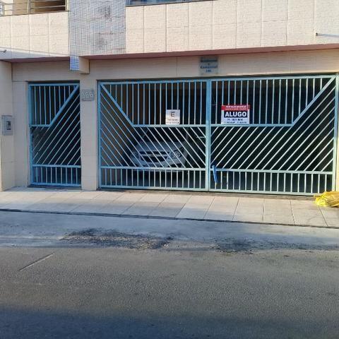 Excelente prédio comercial e residencial para venda na rua Cristovam Barreto- Feira Bahia - Foto 3
